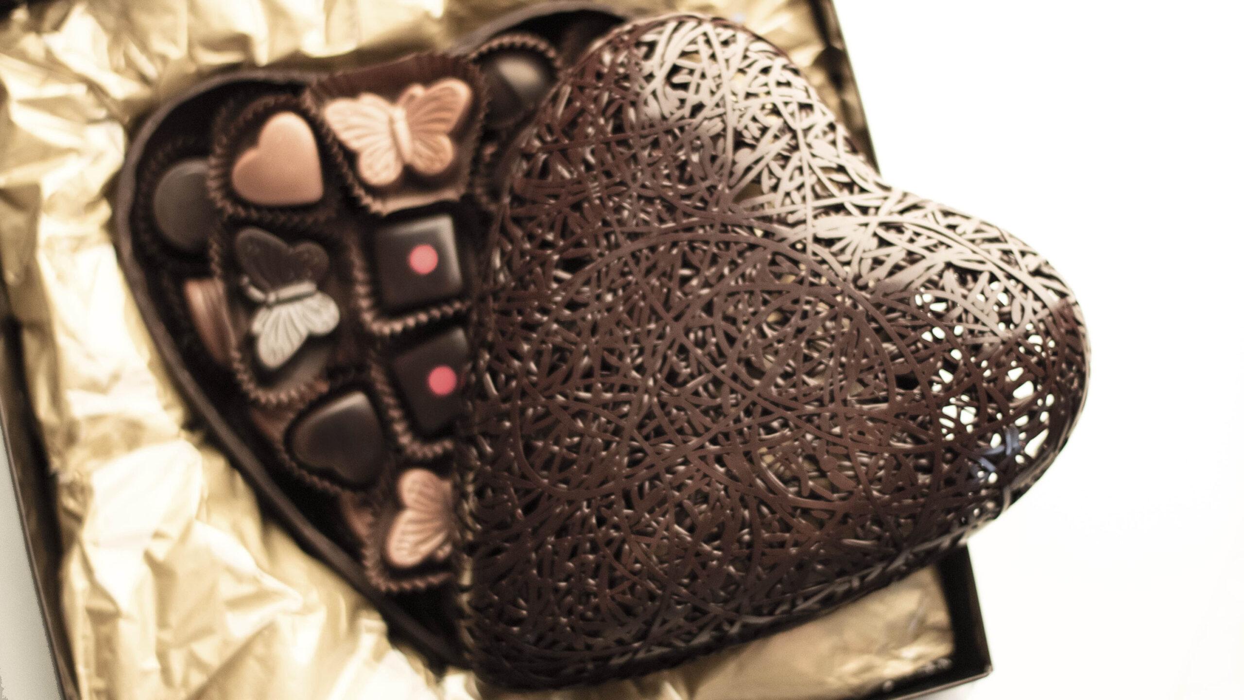 color-cioccolato-creazione-01