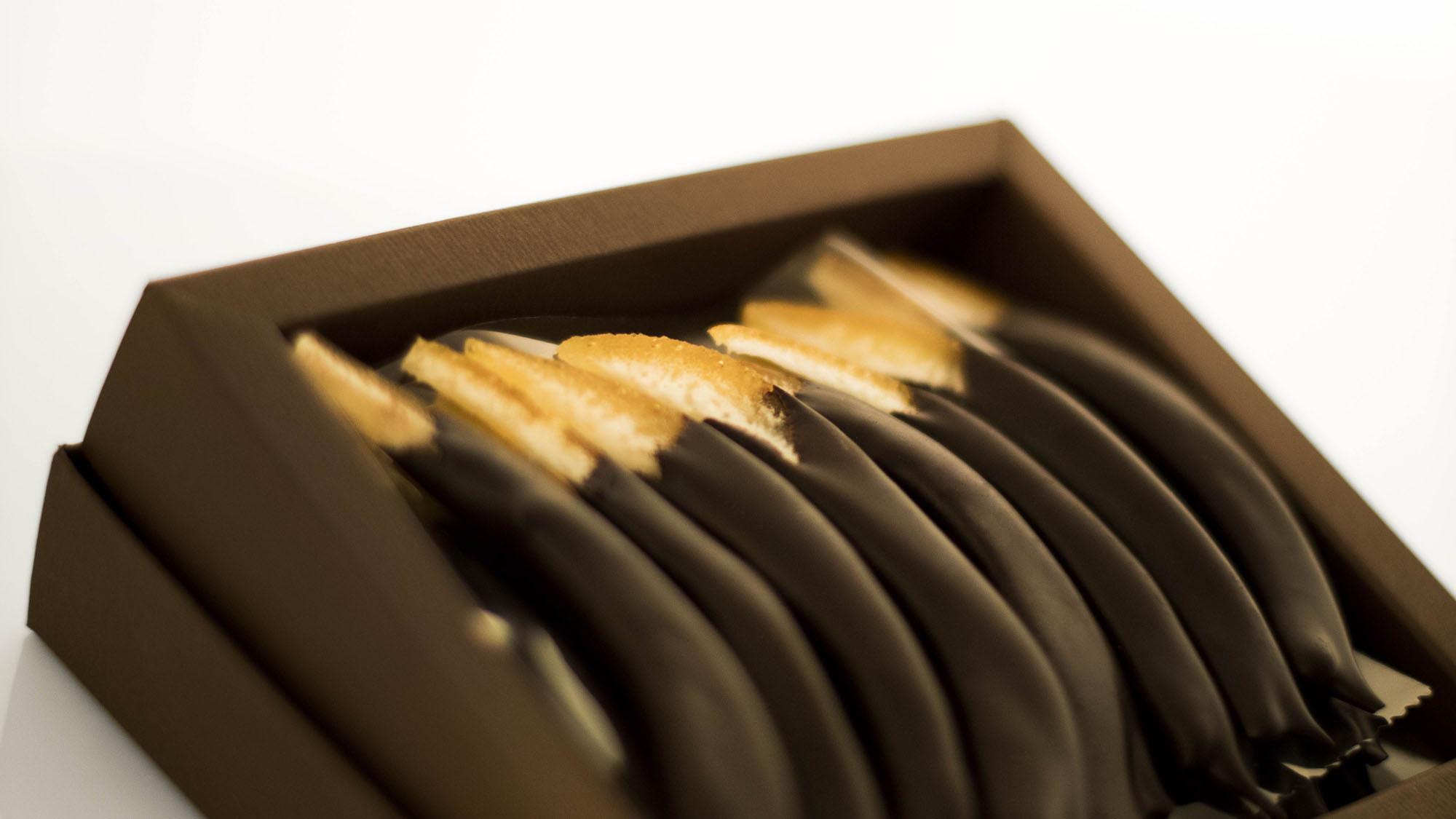 color-cioccolato-creazioni-speciali