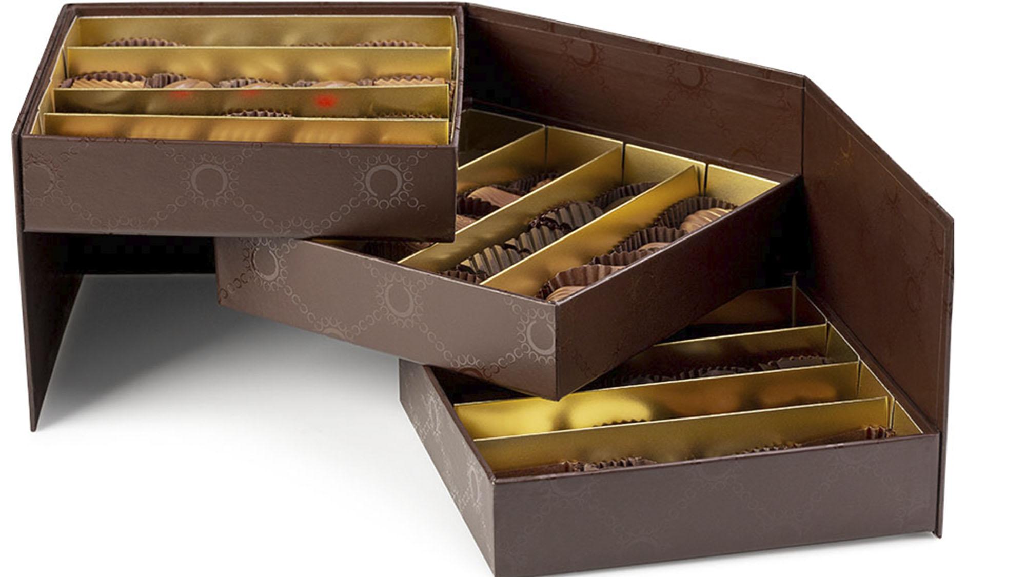 confezioni-color-cioccolato
