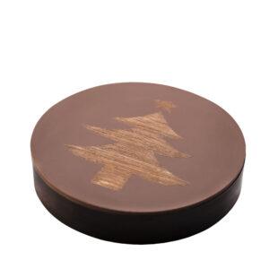 color-cioccolato-torta