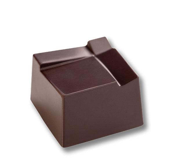 color-cioccolato_callisto