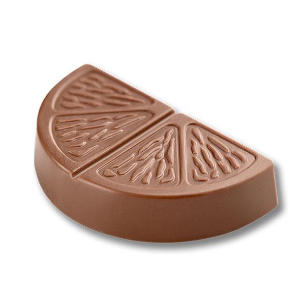 color-cioccolato_demetra