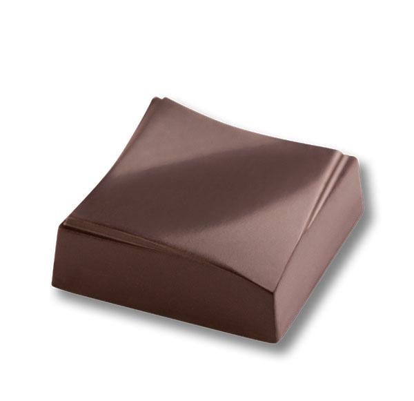 color-cioccolato_dioniso