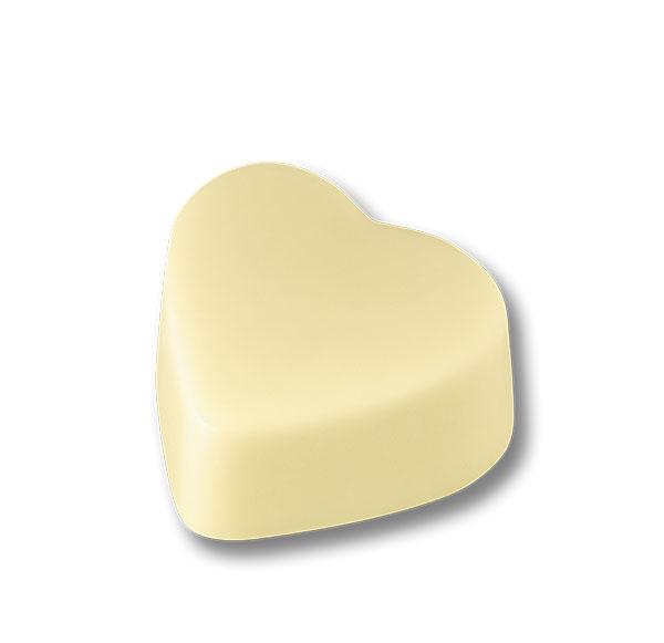 color-cioccolato_eros_bianco