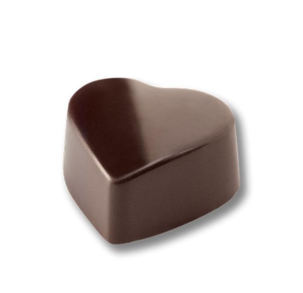 color-cioccolato_eros_fondente