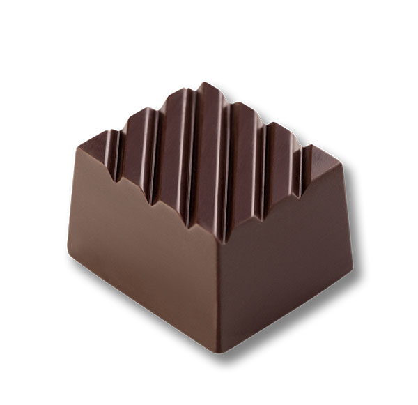color-cioccolato_ganimede