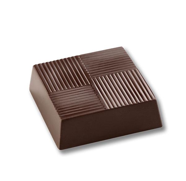 color-cioccolato_orfeo