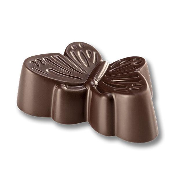 color-cioccolato_psiche_fondente