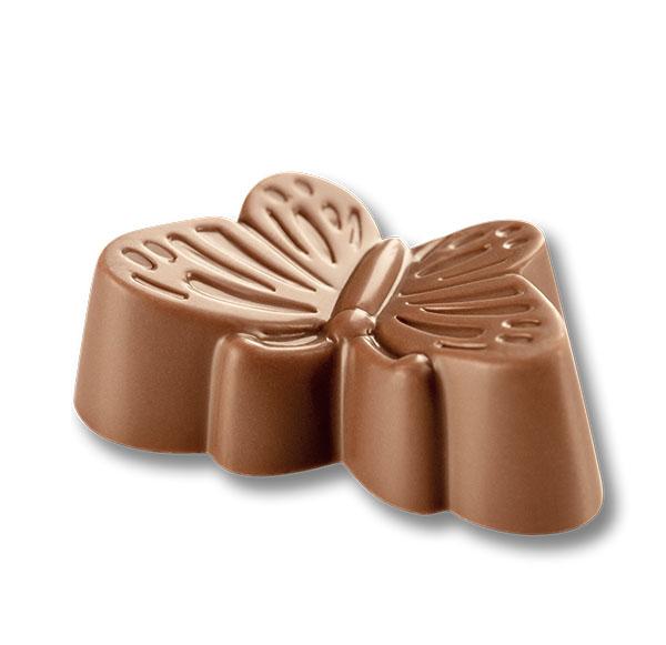 color-cioccolato_psiche_latte
