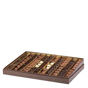 colorcioccolato-100-cioccolatini