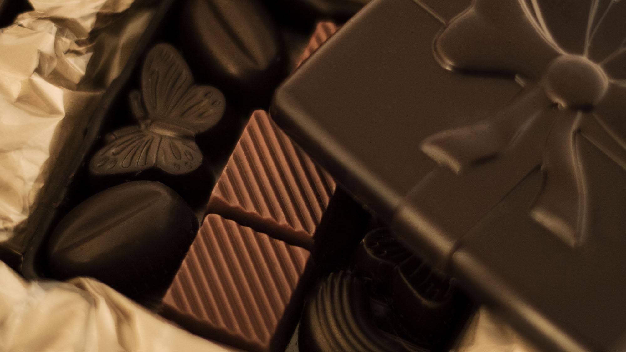 sapore-color-cioccolato