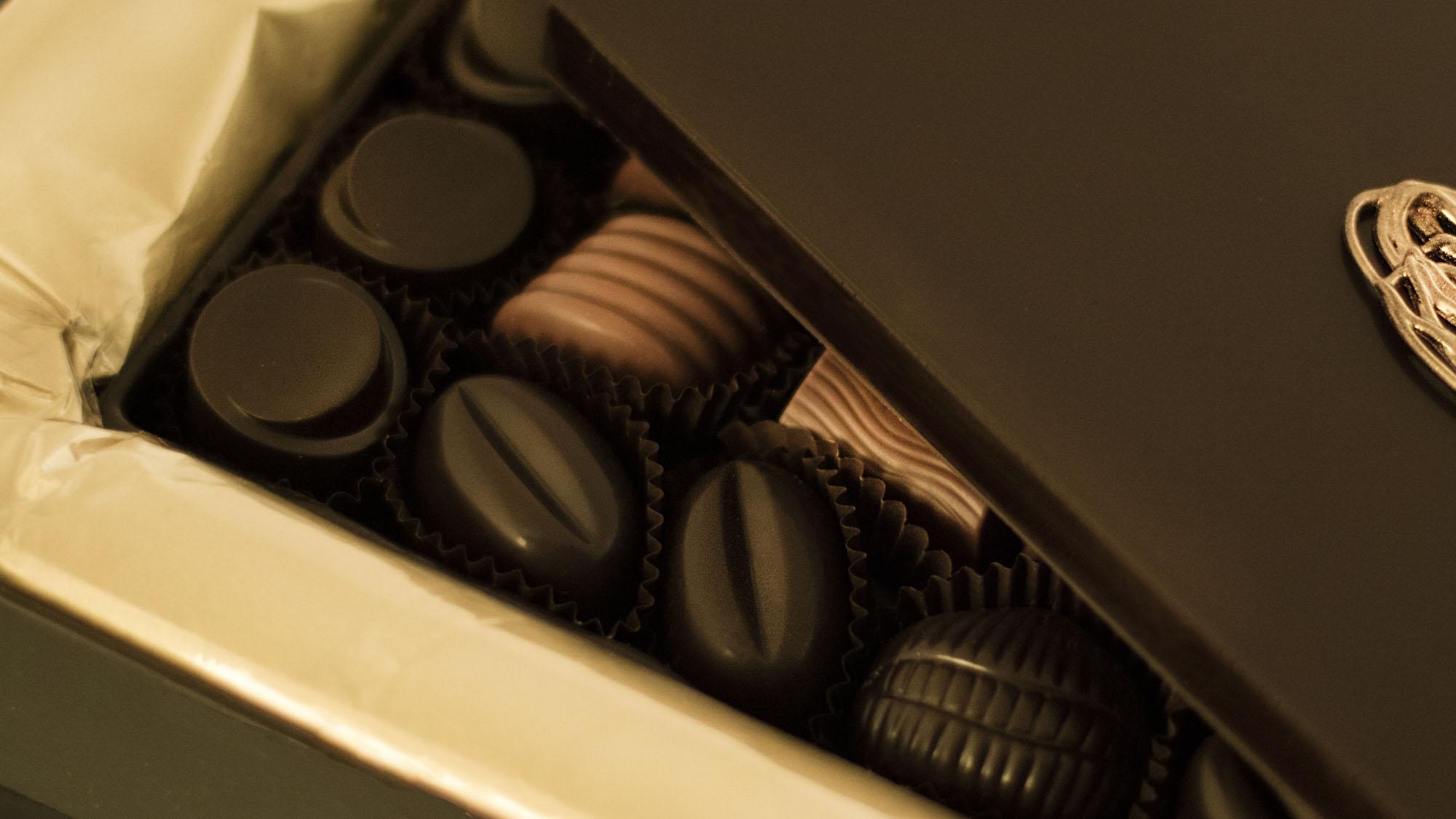 color-cioccolato-slider